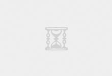 HostDare:$31.27/年-KVM/1H/756MB/17GB/1TB 洛杉矶C3-VPS吧