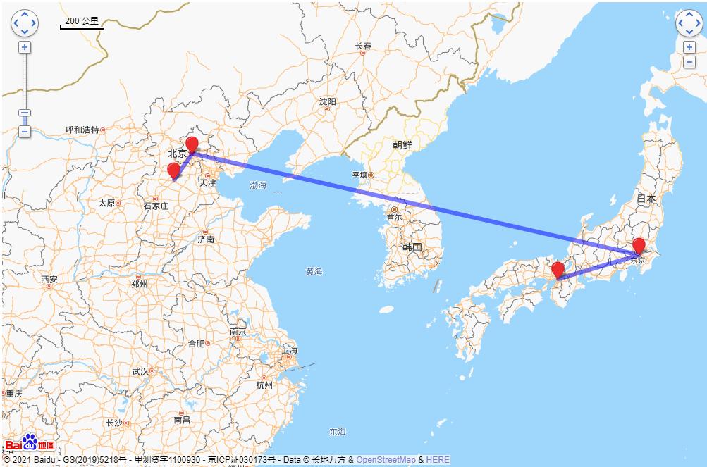 搬瓦工:新上线日本大阪机房 联通用户推荐 .38/年